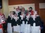 Spotkanie seniorów 10.01.2009