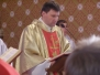 Misje Święte 01-11.11.2009